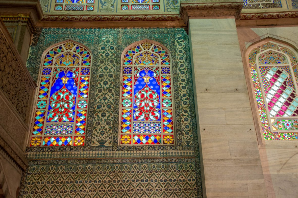 stained-glass-windows-blue-mosque-istanbul-turkey