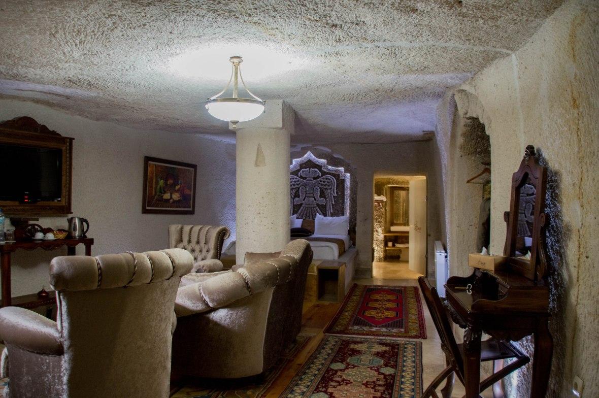 suite-ottoman-cave-suites-capadoccia-turkey