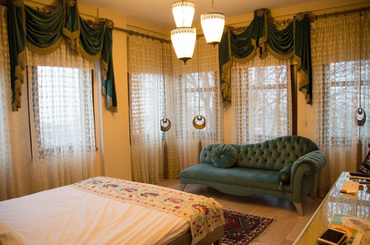 superior-double-room-hotel-sokullu-pasa-istanbul-turkey