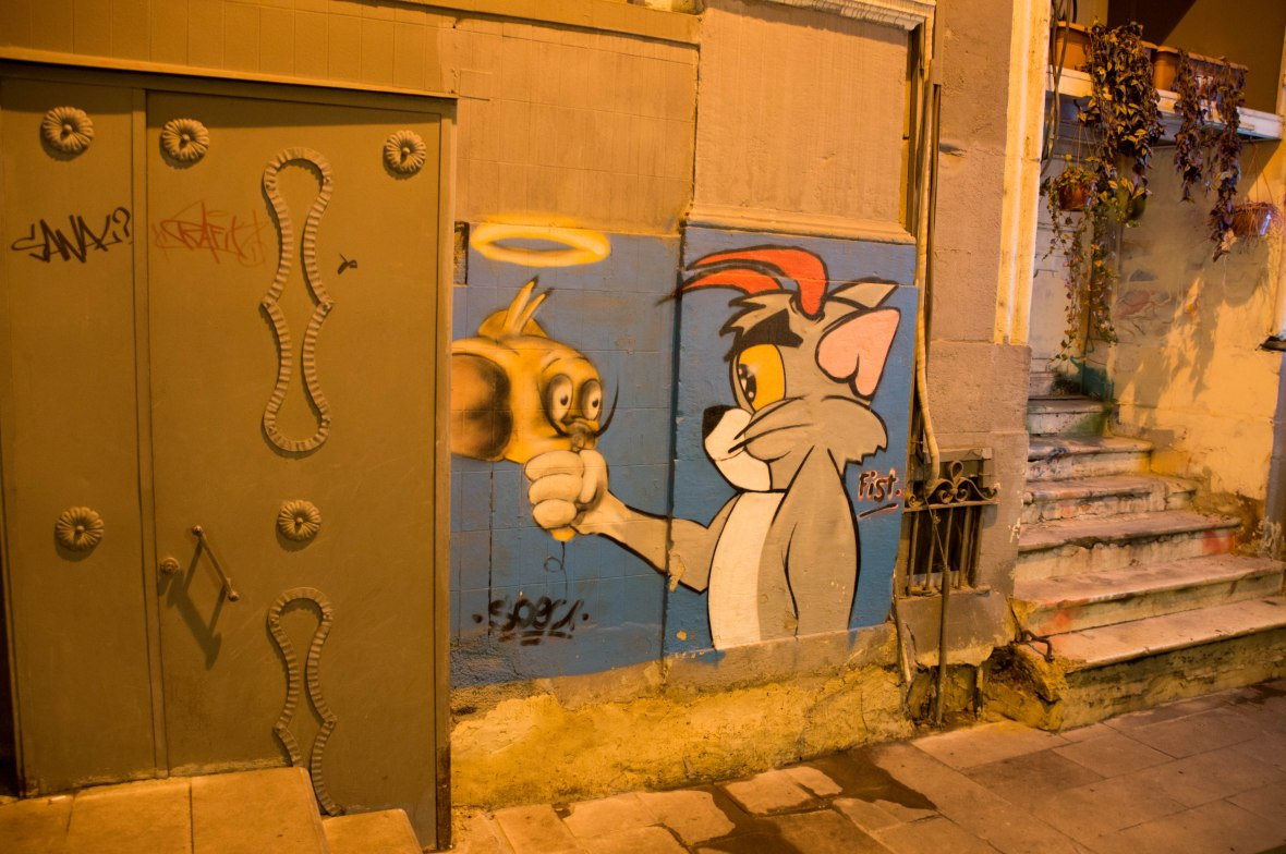 tom-and-jerry-graffiti-istanbul-turkey