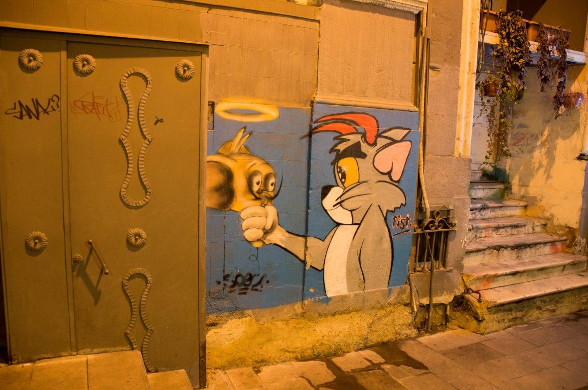 tom-and-jerry-graffiti-istanbul-turkey