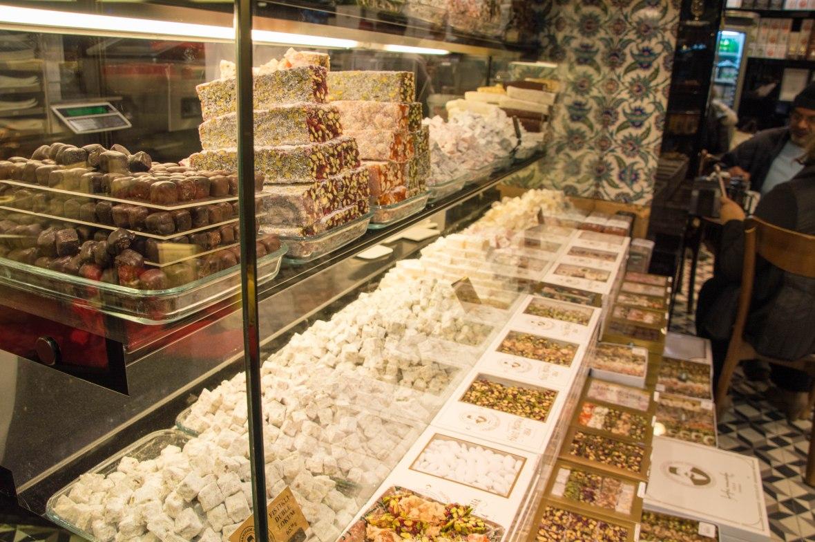 turkish-delight-display-hafiz-mustafa-istanbul-turkey