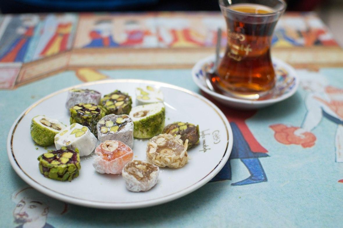 turkish-delight-hafiz-mustafa-istanbul-turkey