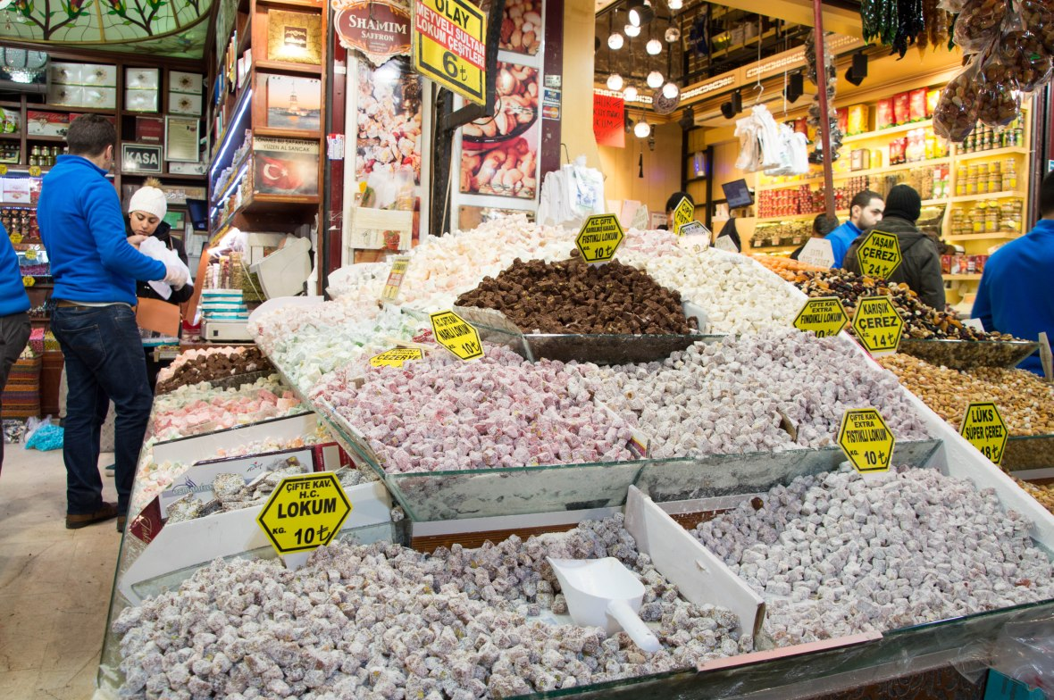 turkish-delight-spice-bazaar-istanbul-turkey