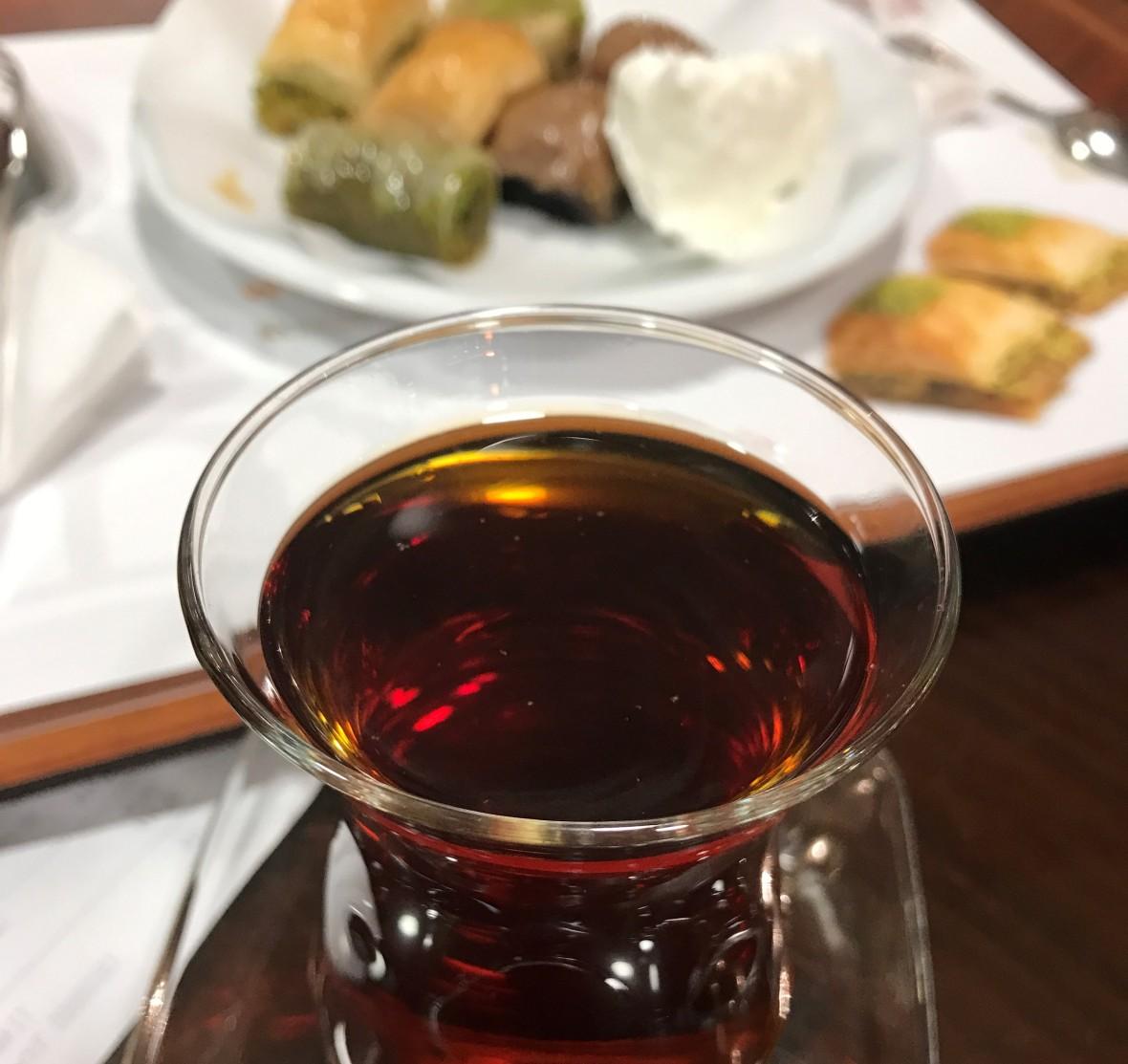 turkish-tea-karakoy-gulluoglu-istanbul-turkey