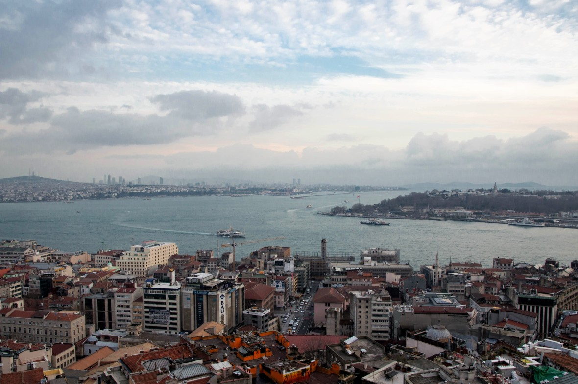 view-from-galata-tower-istanbul-turkey