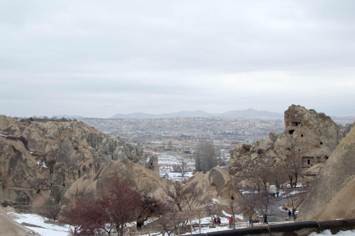 view-from-goreme-open-air-museum-capadoccia-turkey
