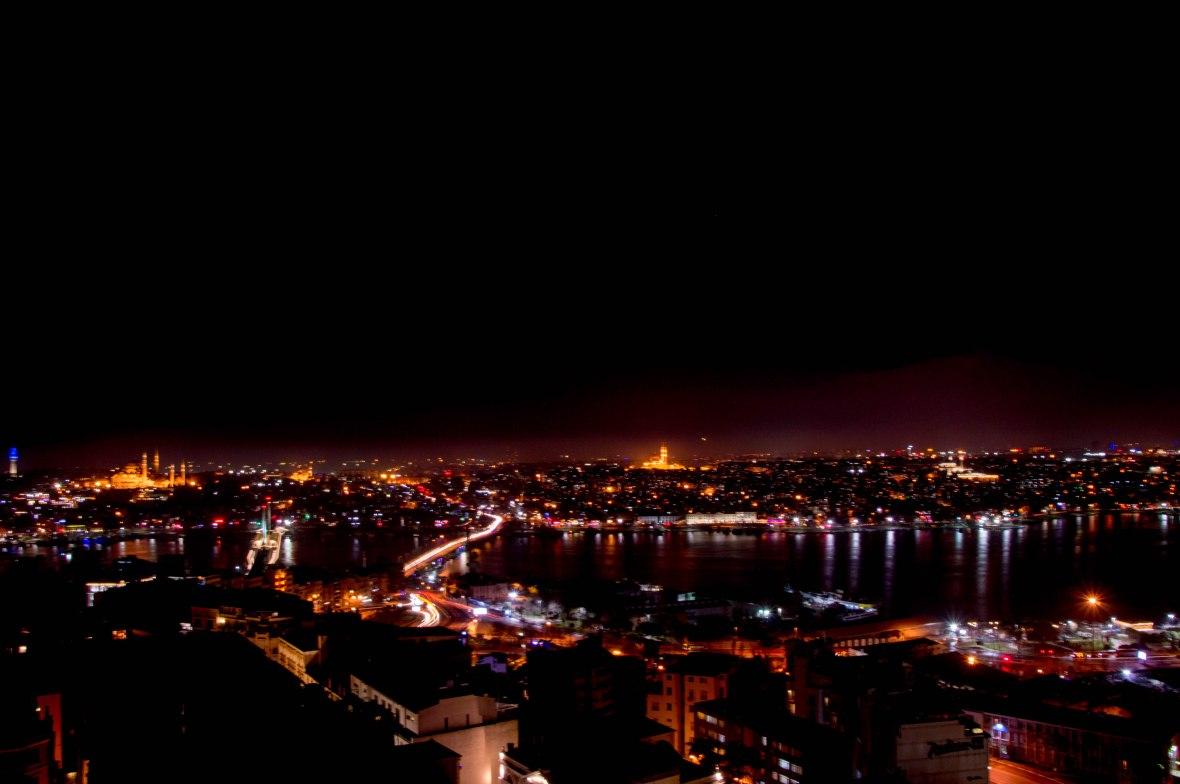 view-from-mikla-istanbul-turkey