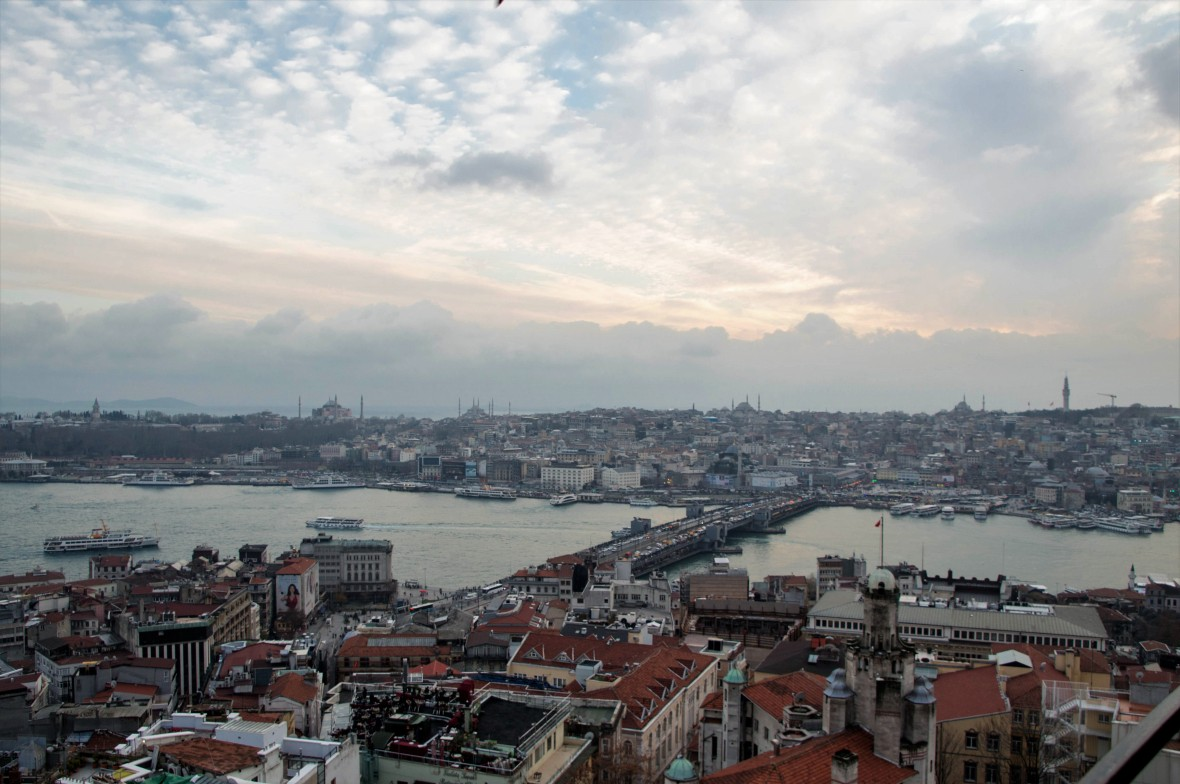 views-from-galata-tower-istanbul-turkey