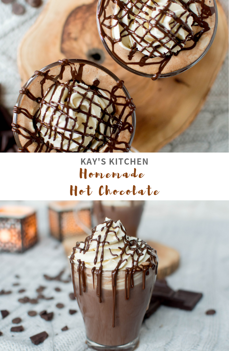 Homemade Hot Chocolate - Kay's Kitchen.png